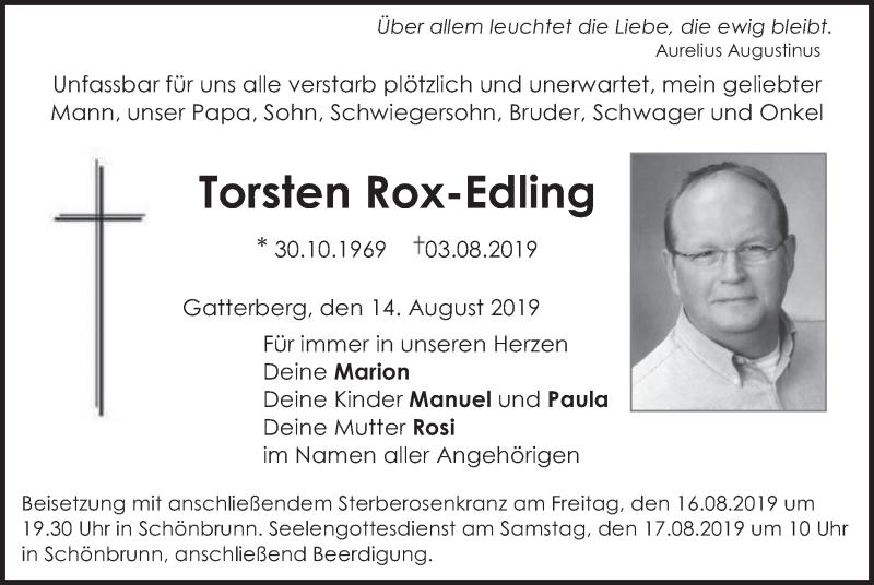 Torsten-Rox-Edling-Traueranzeige-d23d0473-0d48-40a8-9138-3838525a9459.jpg