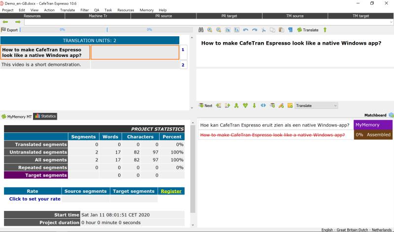 Screenshot 2020-01-11 at 21.53.49