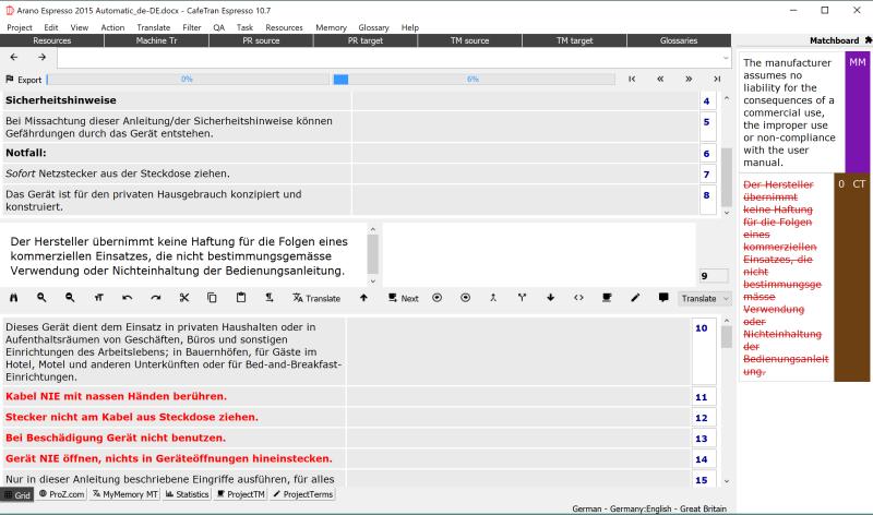 Screenshot 2020-01-15 at 08.39.33