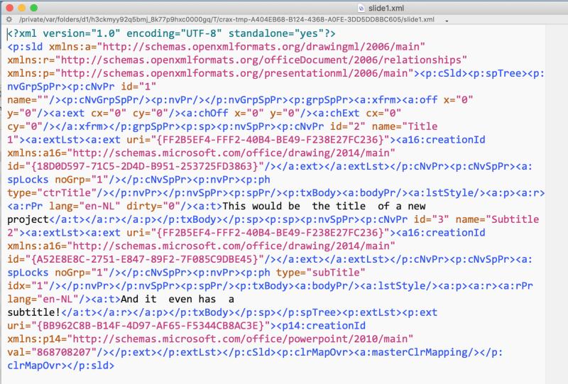 Screenshot 2020-02-27 at 11.59.51