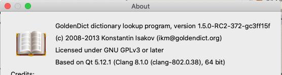 Screenshot 2020-04-16 at 11.01.01