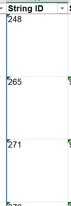 Bildschirmfoto 2020-05-30 um 11.54.22