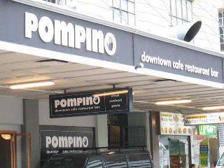 Pom&Pino