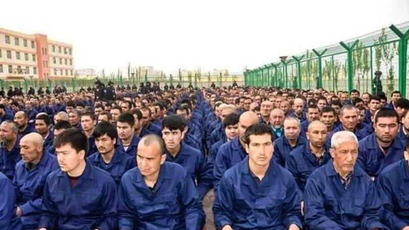 uygur-bbc_16_9_1607068185-880x495