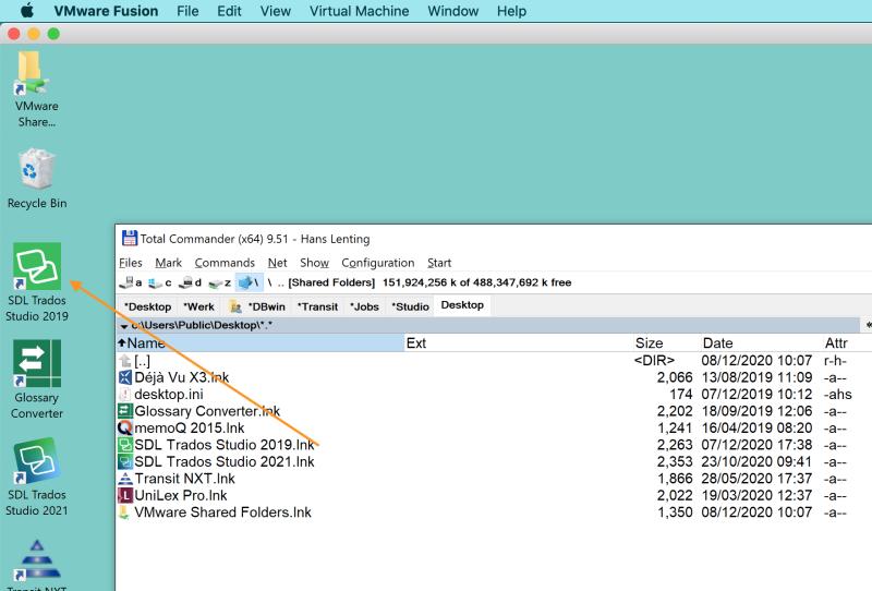 Screenshot 2020-12-08 at 10.08.08