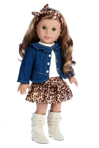 Adventure-Doll-Clothes-18-inch-American-Girl-Doll-Dreamworld-Collections-DWC-1240-01_large