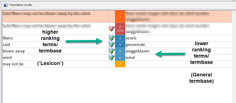 features-similar-to-DVX's-Lexicon-in-memoQ-matches-shown