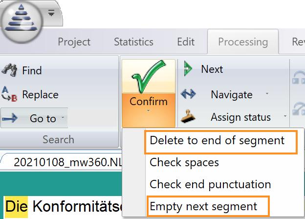 Screenshot 2021-02-03 at 09.03.44