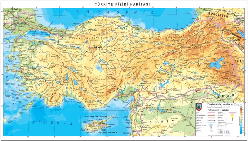 Turkiye-fiziki-haritasi-1