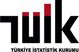 turkiye-istatistik-kurumu-yeni-logo-DD6665118F-seeklogo.com