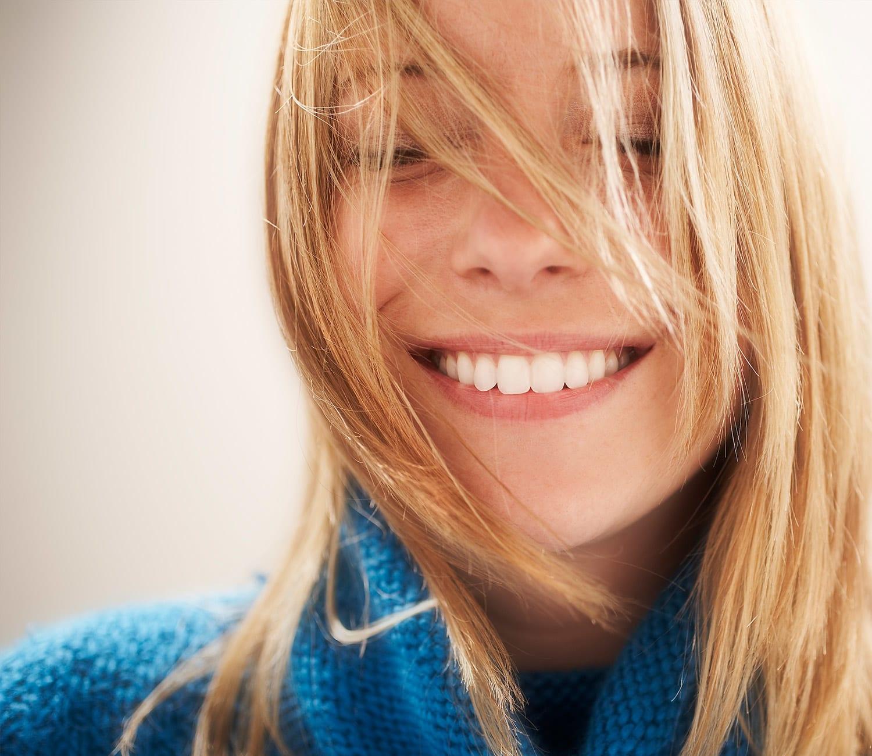Vunder Orthodontics Leistungen-festsitzende Zahnspangen Lingualtechnik