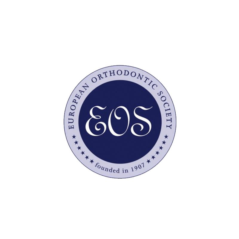 Vunder Orthodontics Mitgliedschaft-EOS-800-x-800