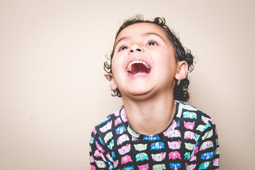 Vunder Orthodontics Forcierte Dehnapparatur