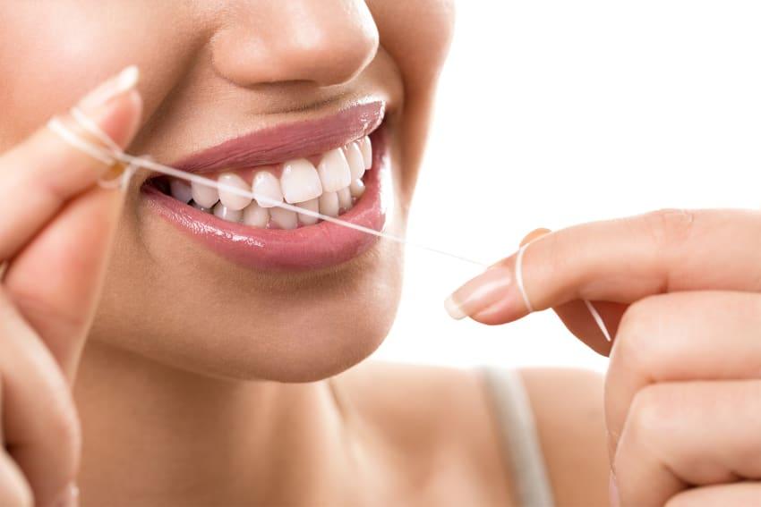 Vunder Orthodontics Erwachsene Vorbeugemassnahmen