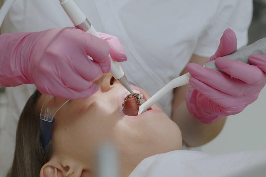 Vunder-Orthodontics Expertentipps