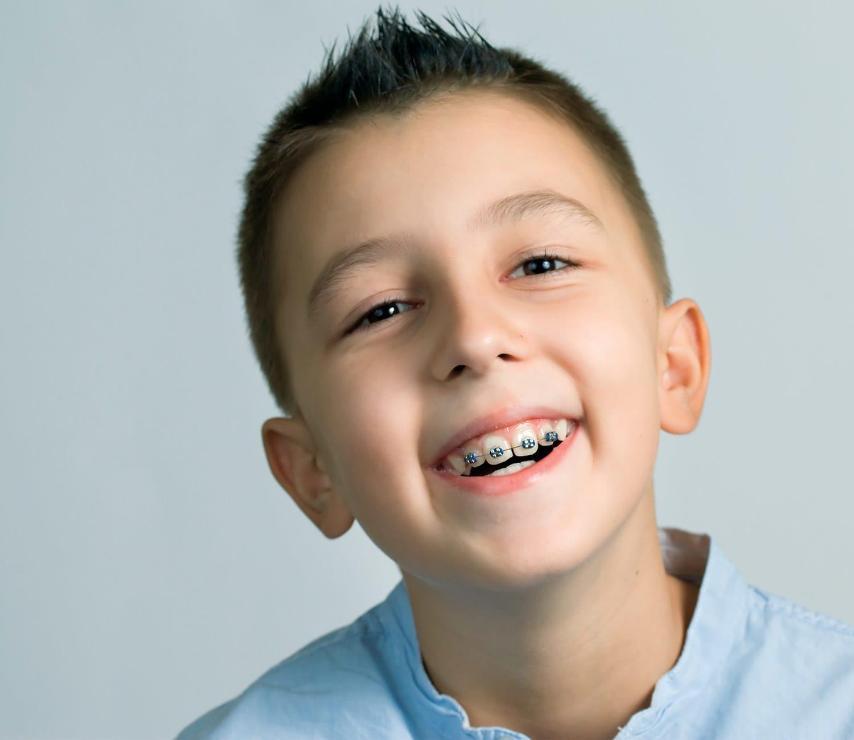 Vunder Orthodontics Kieferorthopaedie-Leistungen-kombinierte Behandlungen