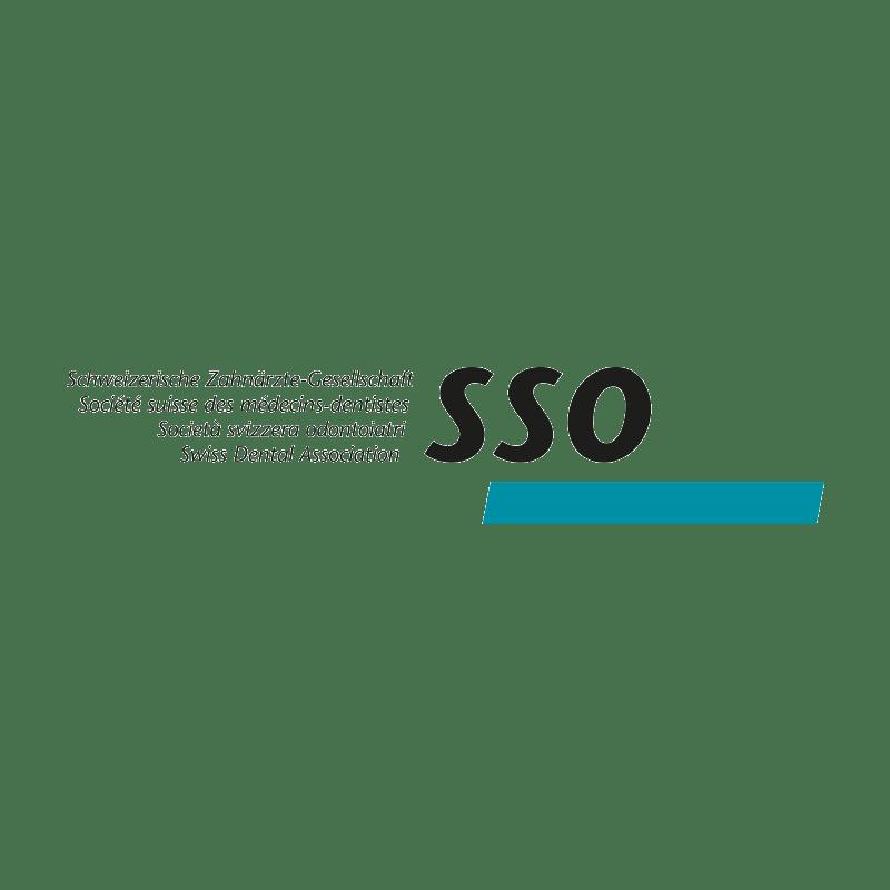 Vunder Orthodontics Mitgliedschaft-SSO-800-x-800