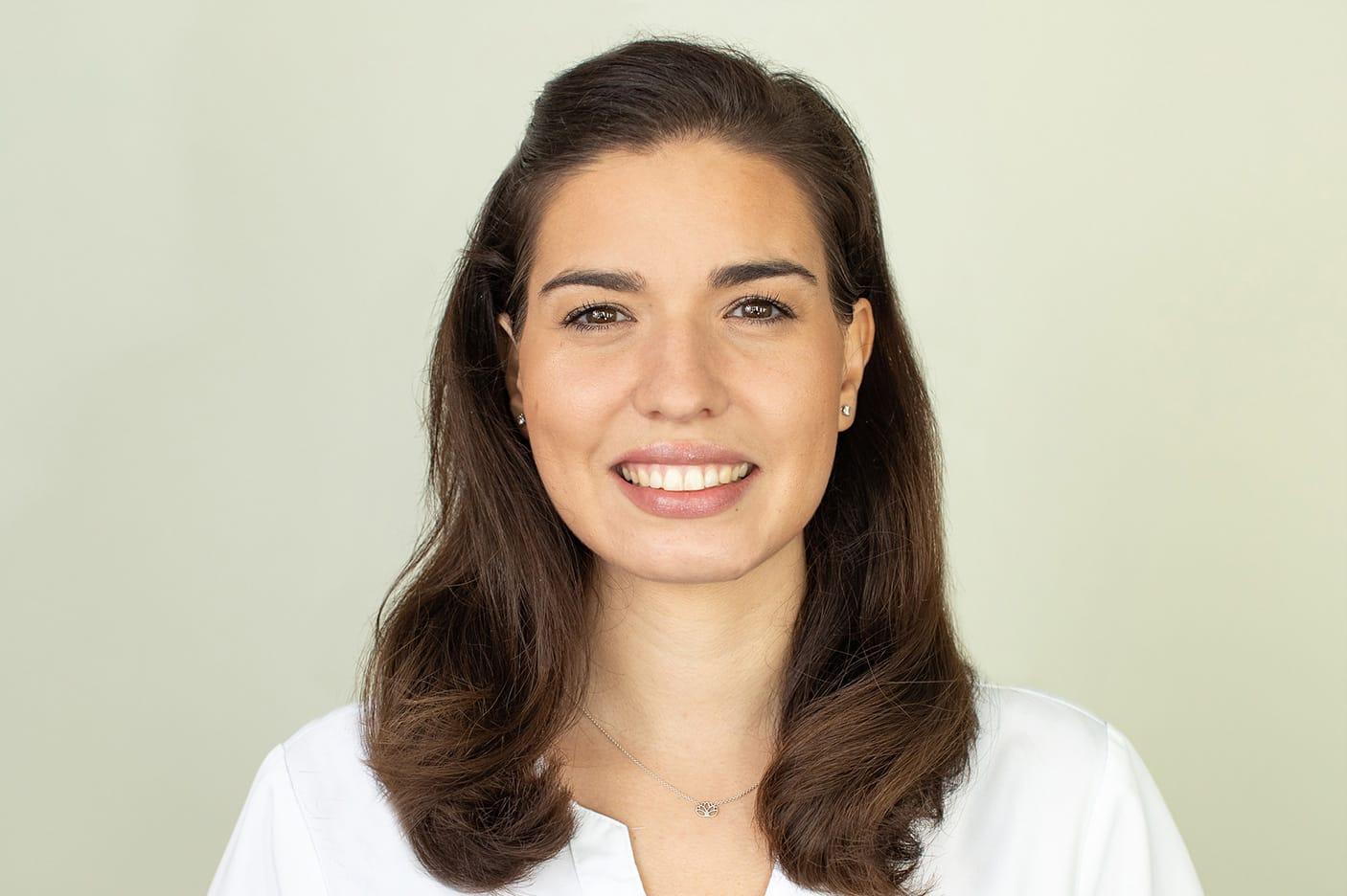 Vunder Orthodontics Adriana Murta