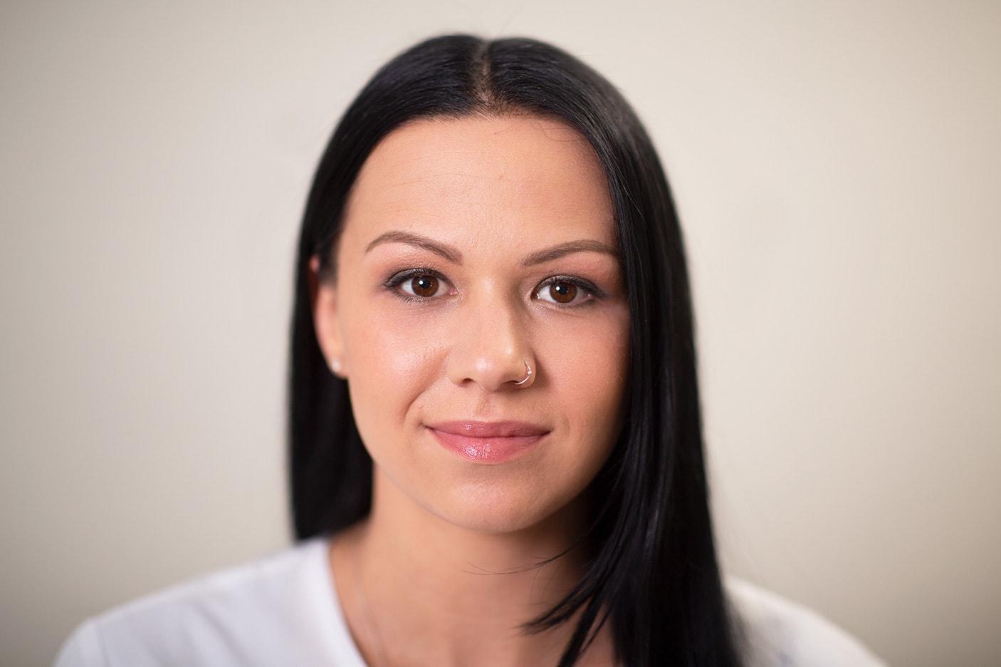 Vunder Orthodontics Dragana-Dujak