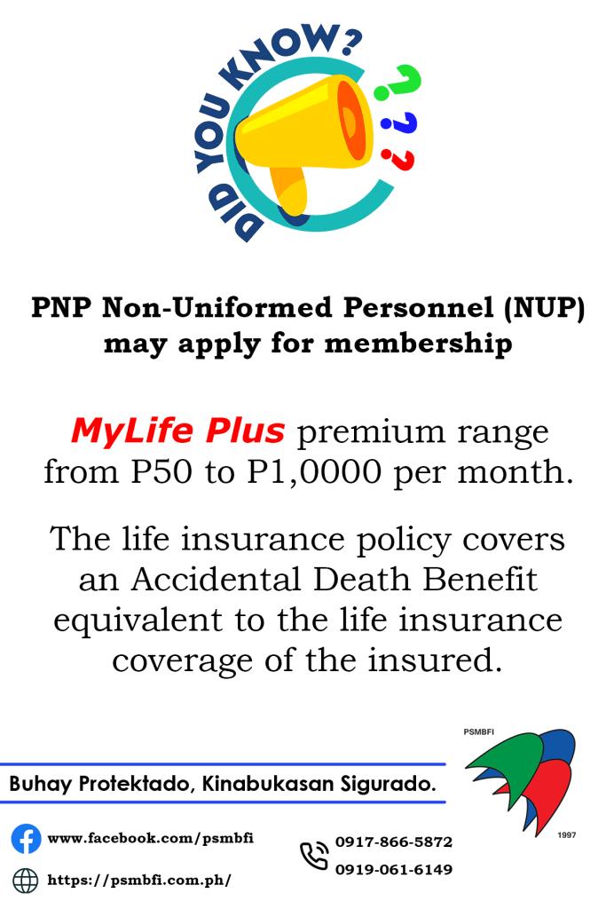 MyLife Plus (1)