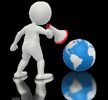 Increasing Brand Awareness - Digital Marketing Agency