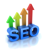 SEO Optimization - Digital Marketing Agency