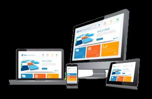 Digitally-Well Web-Design - Digital Marketing Agency