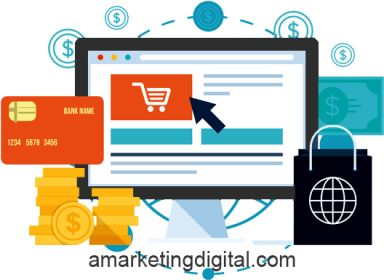 Here is How We Build Your eCommerce Website