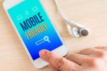 Marketing Digital Agency  - Mobile friendly Structure - 100% Responsive Design