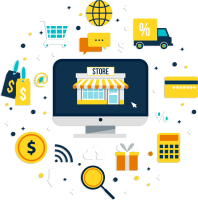 Best Practices to Create Ecommerce Website