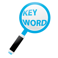 Keyword Optimized - Digital Marketing Agency