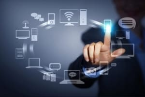 Digital Marketing Agency - State of the Art Technology
