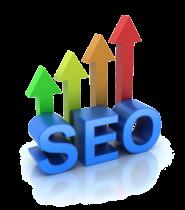 احصل على أفضل تحسين لمحركات البحث - وكالة التسويق الألكتروني