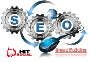 SEO Optimization - Digital Marketing Agency