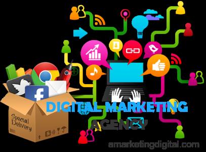 أفضل شركات التسويق الإلكترونى عبر الإنترنت فى مصر