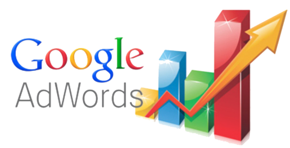 What are the Benefits of Google AdWords