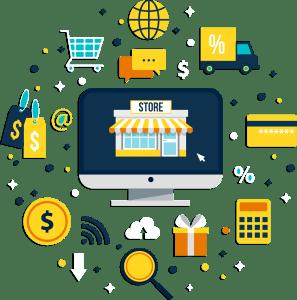 Best Practices to Create Ecommerce Website