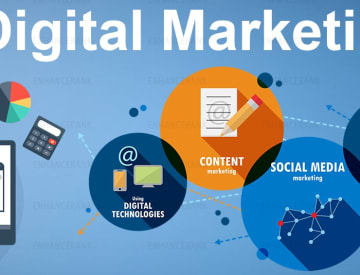 أنشاء موقع للتجارة الإلكترونية