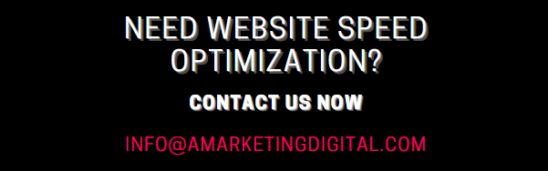 contact-us-website-speed-optimization-Digital-Marketing-Agency