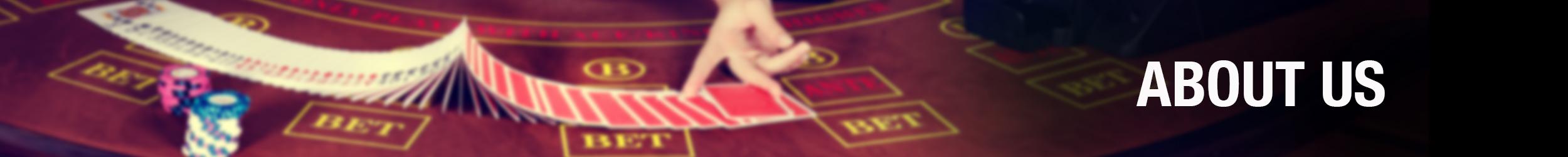 Poker is fun