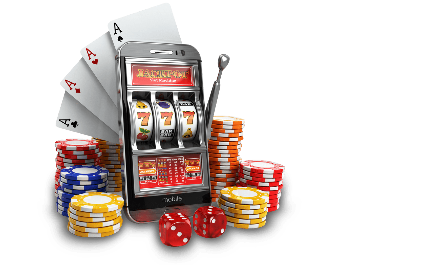 Real feel of Poker with POKER SQUARE