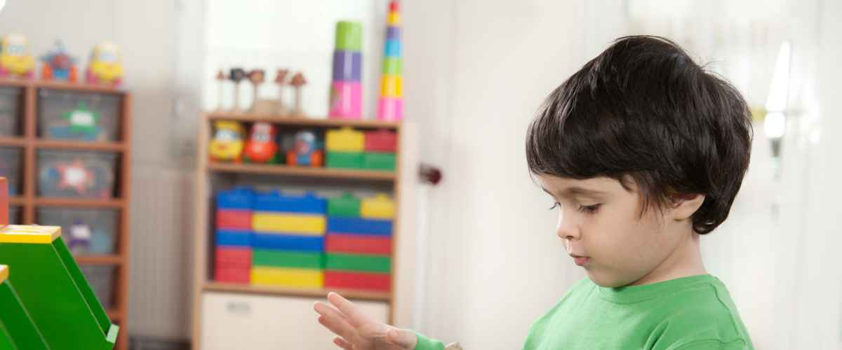 Everything Makes Children Autistic >> Early Intervention Crucial For Autism Psychlopaedia