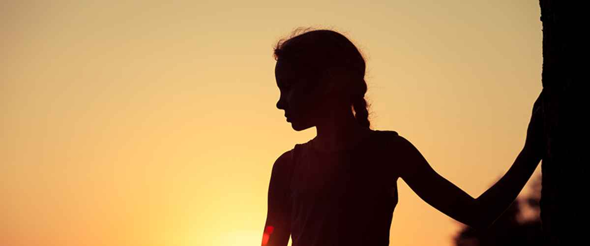 How Trauma Is Changing Childrens Brains >> How Childhood Trauma Changes Our Mental Health Into