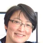 Lisa Murata , RN, BScN, MEd
