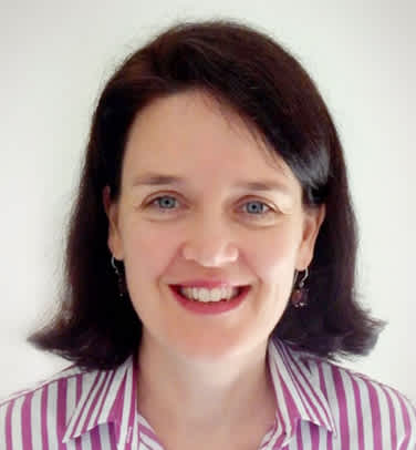 Louise Shepherd