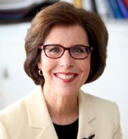 Dr. Judith Beck