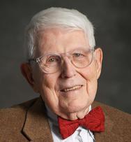 Dr. Aaron Beck