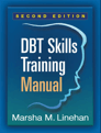 DBT skills manual