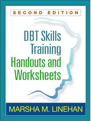 DBT skills worksheets
