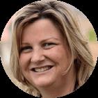 Julie Jensen - Counsellor, Coach, Professional Organiser - Australia